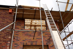 trusted extension quotes Cranley
